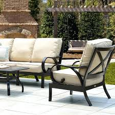 popular of antique wrought iron patio furniture wrought iron patio
