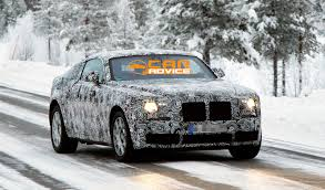 bentley ghost coupe rolls royce wraith ghost coupe teased ahead of geneva photos 1