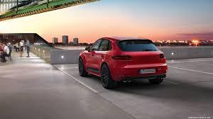 Porsche Macan Gts - porsche macan cars desktop wallpapers 4k ultra hd