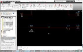 electrical drawing symbols in autocad u2013 ireleast u2013 readingrat net