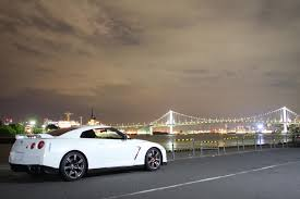 nissan logo wallpaper white gtr wallpaper hd resolution mkf cars pinterest