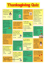 the first thanksgiving 1621 thanksgiving quiz thanksgiving pinterest thanksgiving