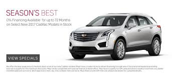cadillac jeep 2017 white cadillac of south charlotte cadillac dealer serving charlotte