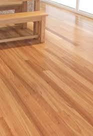 engineered floating timber flooring adelaide power dekor