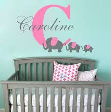 Elephant Room Decor Compare Prices On Babies Nursery Furniture Online Shopping Buy