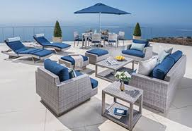 Commercial Patio Furniture Canada Patio Furniture Costco
