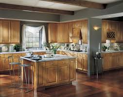 kitchen cabinet value kitchen cabinet value clinton township