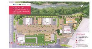 Scarborough Town Centre Floor Plan by Encore Condos Home Leader Realty Inc Maziar Moini Broker