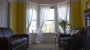 replacement windows new vinyl windows lansing mi exteriors windows png