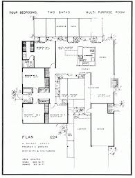 Home Building Blueprints by Room Rehearses The Frame House Traditional Japanese House Floor