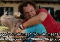 Did We Just Become Best Friends Meme - beautiful step brothers did we just become best friends quote 15