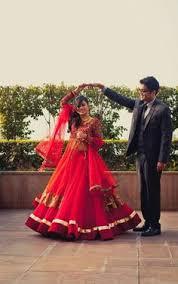 pin samia jodat pakistani weddings pakistani