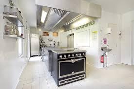 location cuisine location cuisine toulouse ecole de cuisine à toulouse location