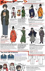 25 best history of japan ideas on pinterest japanese history