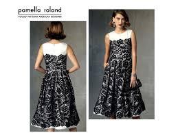 designer kleider gã nstig kaufen 30 best kleider grosser auftritt images on clothes