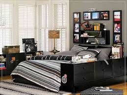 Black Bedroom Furniture For Girls Fresh Bedrooms Decor Ideas - Black bedroom set decorating ideas