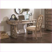 Small Writing Desk With Drawers Sweet Writing Desk With Drawers Wallpaper Bbb Home Design