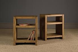 bedside bookcase lovable bedside table bookshelf bedside bookcase