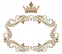 Elegance by Elegance Stock Vectors Royalty Free Elegance Illustrations