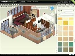 home design programs free computer home design programs beautiful computer home design