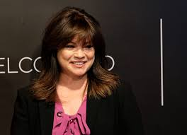how to get valerie bertinelli current hairstyle valerie bertinelli latest news photos and videos closer weekly