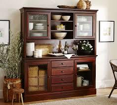 Ashley Furniture Hutch Uncategorized Amazing Buffet Hutch Furniture Buffet Hutch