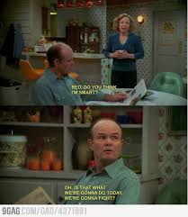 Red Forman Meme - why red forman is awesome humour funny things and stuffing