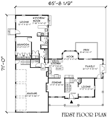 house plan chp 27933 at coolhouseplans com