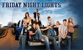 friday night lights episode 1 entourage movie the hollywood heroine