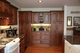 kansas city home design remodeling expo home design remodeling expo kansas city lark blog model