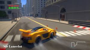 lego speed champions mclaren lego speed champions mclaren on vimeo
