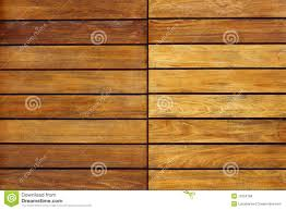 golden wood stripes door pattern background royalty free stock