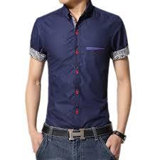 dark blue dress shirt t shirts design concept