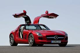 car mercedes 2010 mercedes benz sls amg gullwing 2010 img 18 it u0027s your auto world
