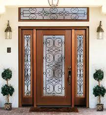 Where To Buy Exterior Doors Front Door Buying A Front Door Where To Buy Entry Glass Inserts
