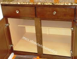 bathroom vanity without sink 52 vanities tops 42 cabinets and home