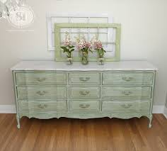 Shabby Chic Decore by 13 Diy Whitewash Furniture Projects For Shabby Chic Décor