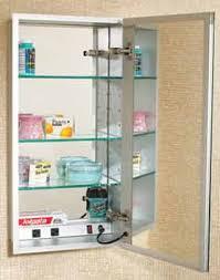 medicine cabinet wonderful medicine cabinet with electrical
