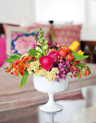 decorating home with flowers decor awesome decorate beautiful home design fantastical under