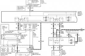 diagram wiring power window wiring diagram