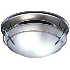 broan bathroom exhaust fan broan bathroom fans whatever the application or need has the