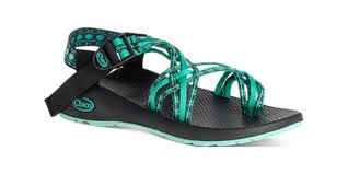 Most Comfortable Flip Flops With Arch Support 10 Best Sports Sandals In Summer 2017 Comfortable Sandals For