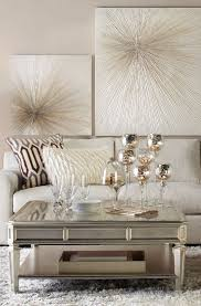 Best  Living Room Wall Art Ideas On Pinterest Living Room Art - Living room wall decoration