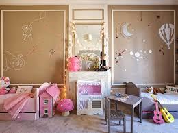 idée déco chambre bébé mixte theme chambre bebe mixte 8 deco chambre b233b233 chambre