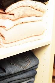 Cleaning Out Your Wardrobe Closet Clean Out Tips For Updating Your Wardrobe Timeless Taste