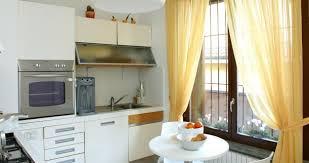 Trendy Kitchen Curtains by Contemporary Kitchen Curtains U2014 Desjar Interior