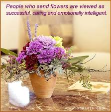 send flowers today 44 best floral gifts to show you care images on flower