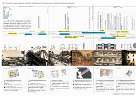 history history of bombay housing typology the funambulist