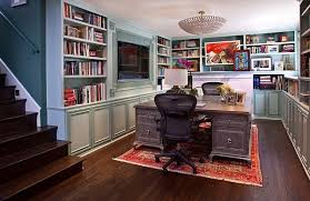 inspiring small basement ideas u2013 how to use the space creatively