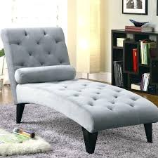 lounge chairs bedroom interior lounge chairs for bedroom lounge chairs for bedroom